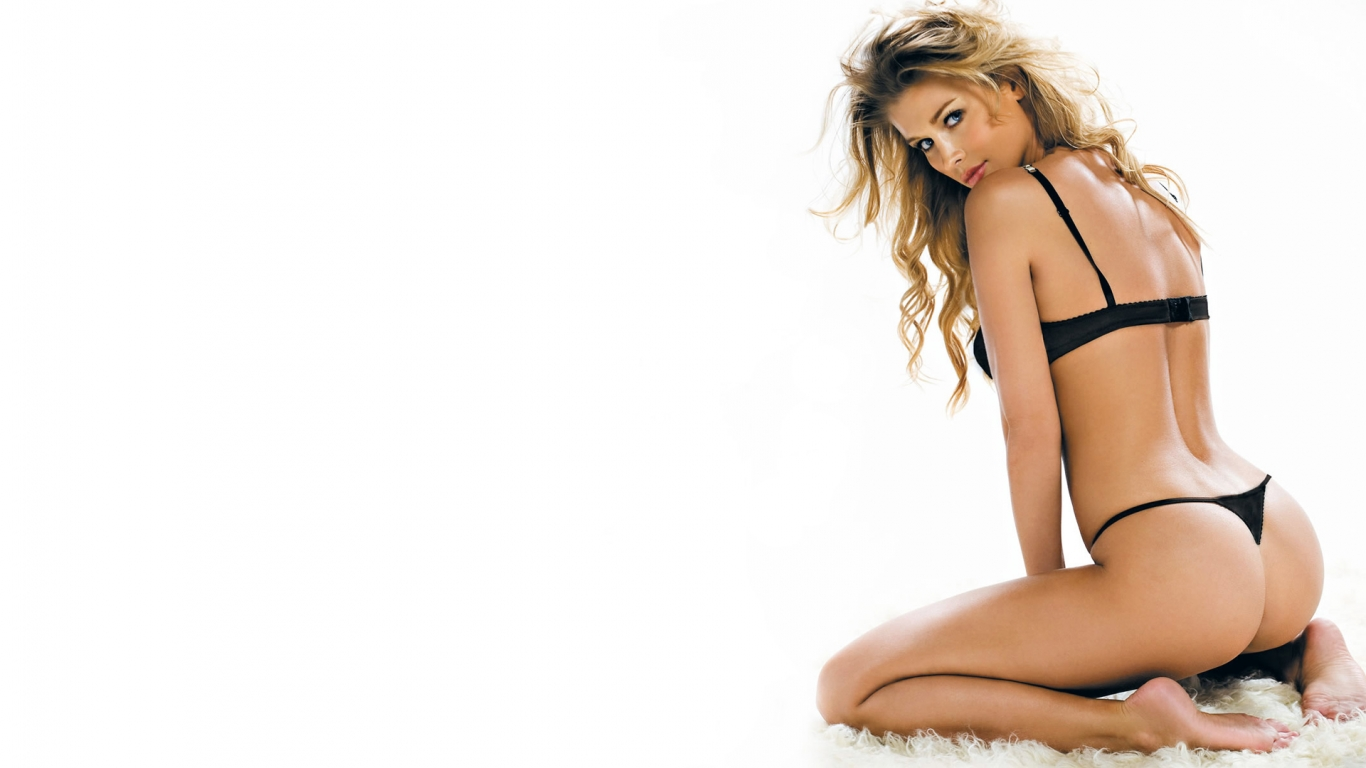 Babe Hd babe wallpapers - sf wallpaper
