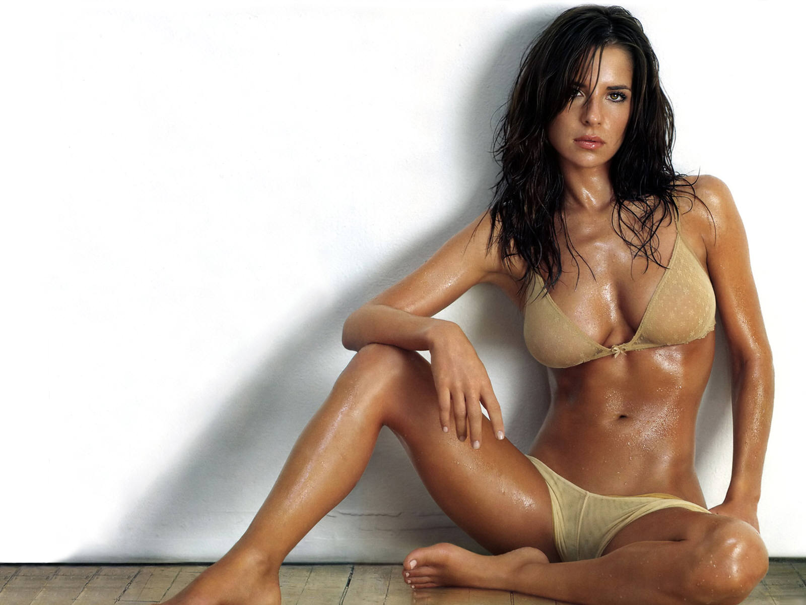 Babe Hd hot babe wallpapers - sf wallpaper