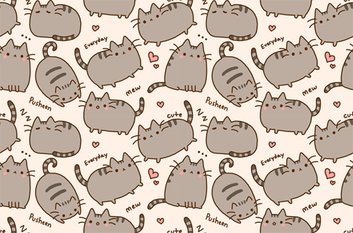 17+ images about Random on Pinterest   Cats, Vector vector and Cat