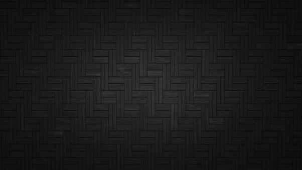 Dark Wallpapers HD, Desktop Backgrounds, Images and Pictures
