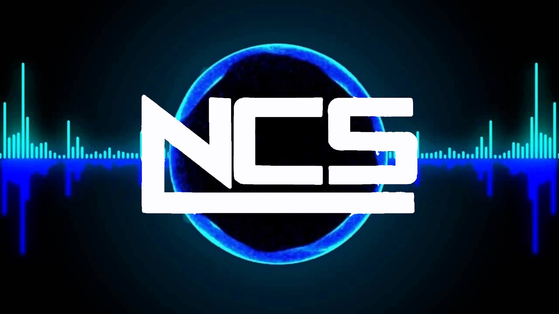 Best NCS Gaming Video Music NO COPYRIGHT - YouTube