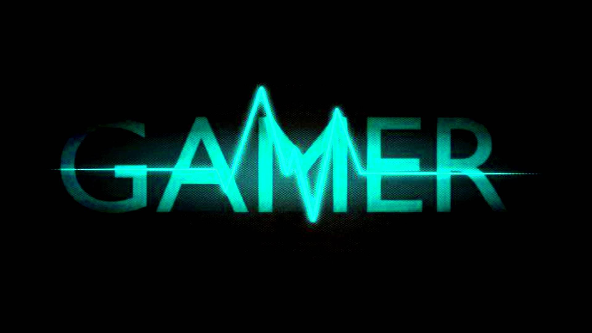 Epic background gaming mix - YouTube