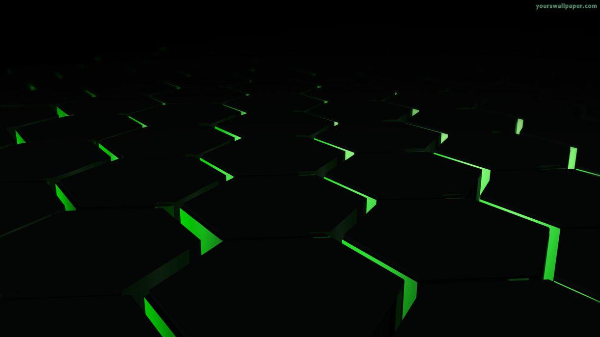 Cool Gaming Backgrounds - WallpaperSafari
