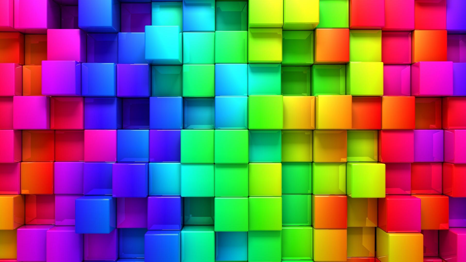 desktop full hd wallpaper
