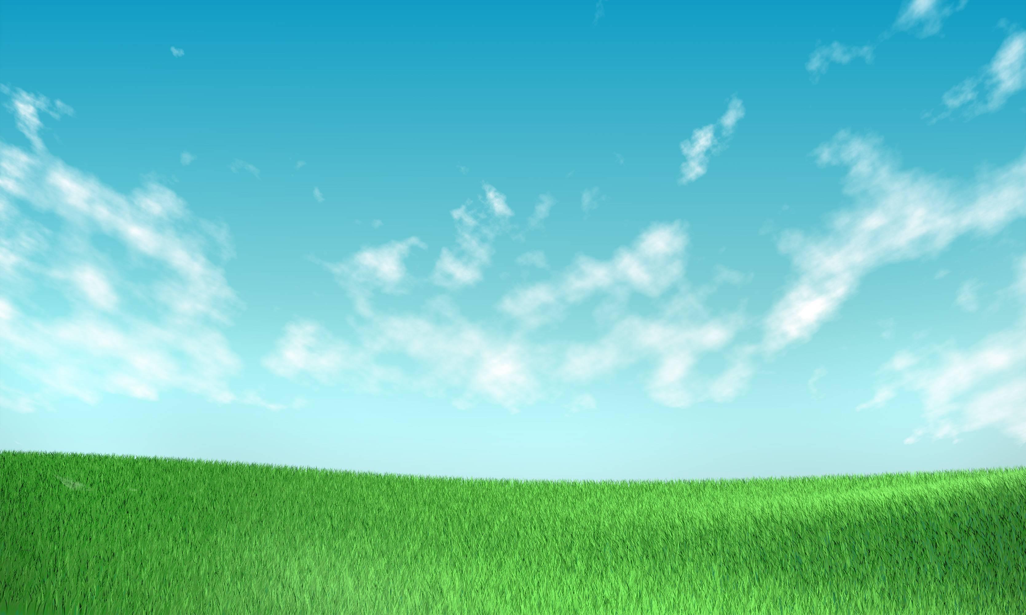 Sky clipart background - ClipartFest