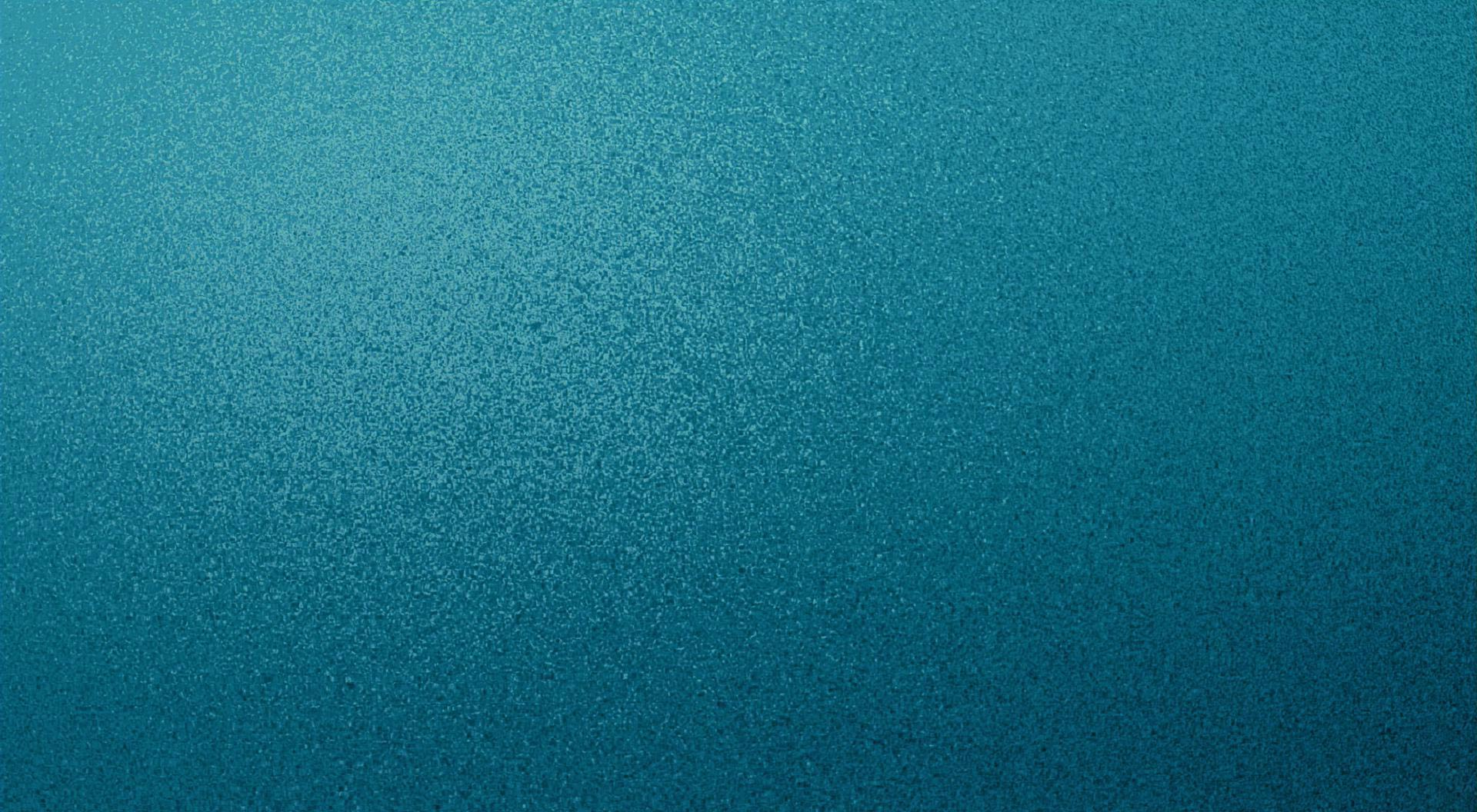 Texture Backgrounds Wallpapers for PowerPoint