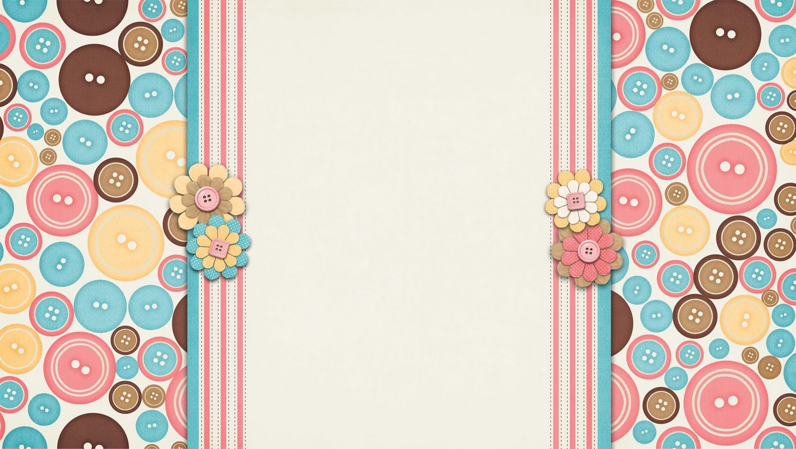 Cute Wallpaper Backgrounds