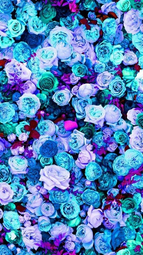 17 Best ideas about Cute Wallpapers on Pinterest | Cute