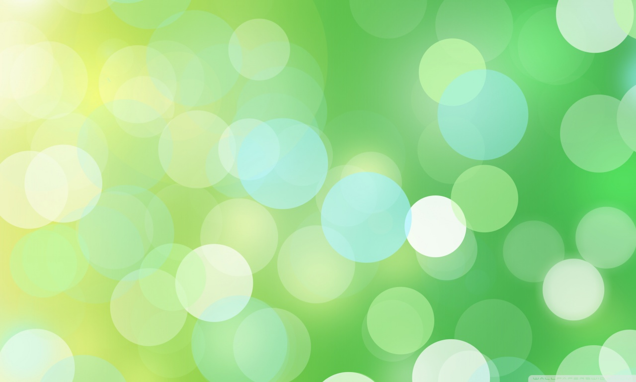 Green Background HD desktop wallpaper : High Definition