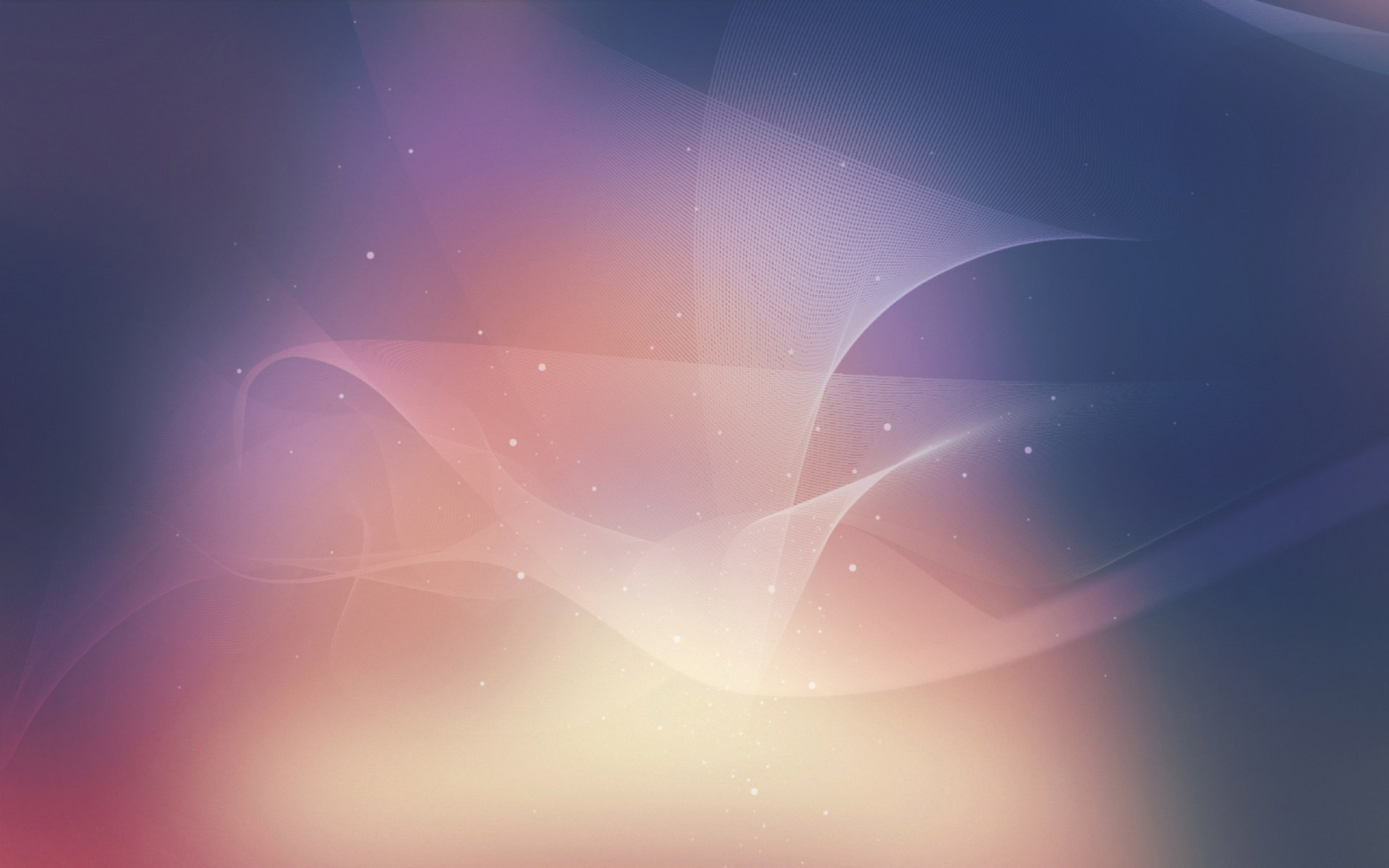 HD color background wallpaper 18429 - Background color theme