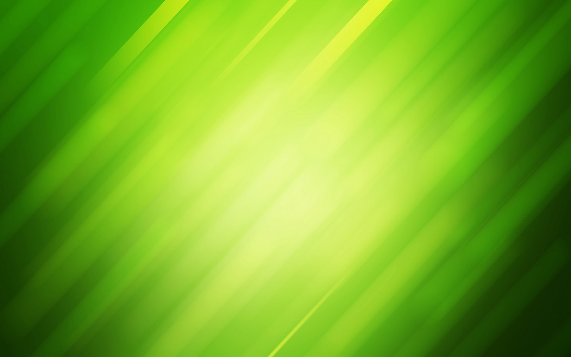 HD Image Backgrounds Group (87+)