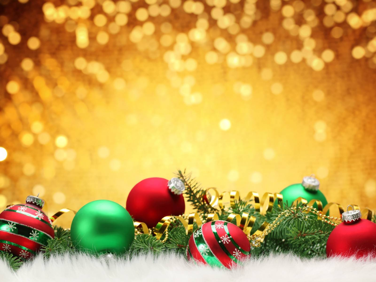 Christmas Backgrounds Wallpapers Group (86+)