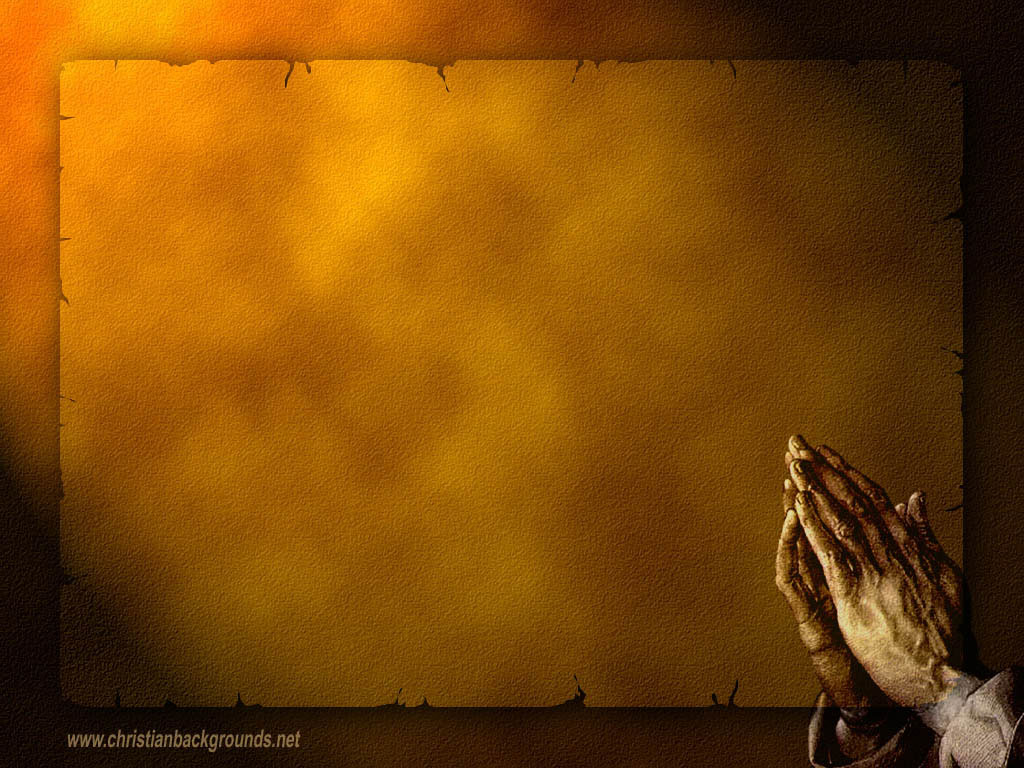 Collection of Backgrounds For Church on HDWallpapers