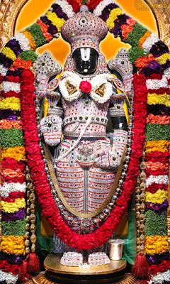 title>Lord Venkateswara Swamy Images || Lord Venkateswara