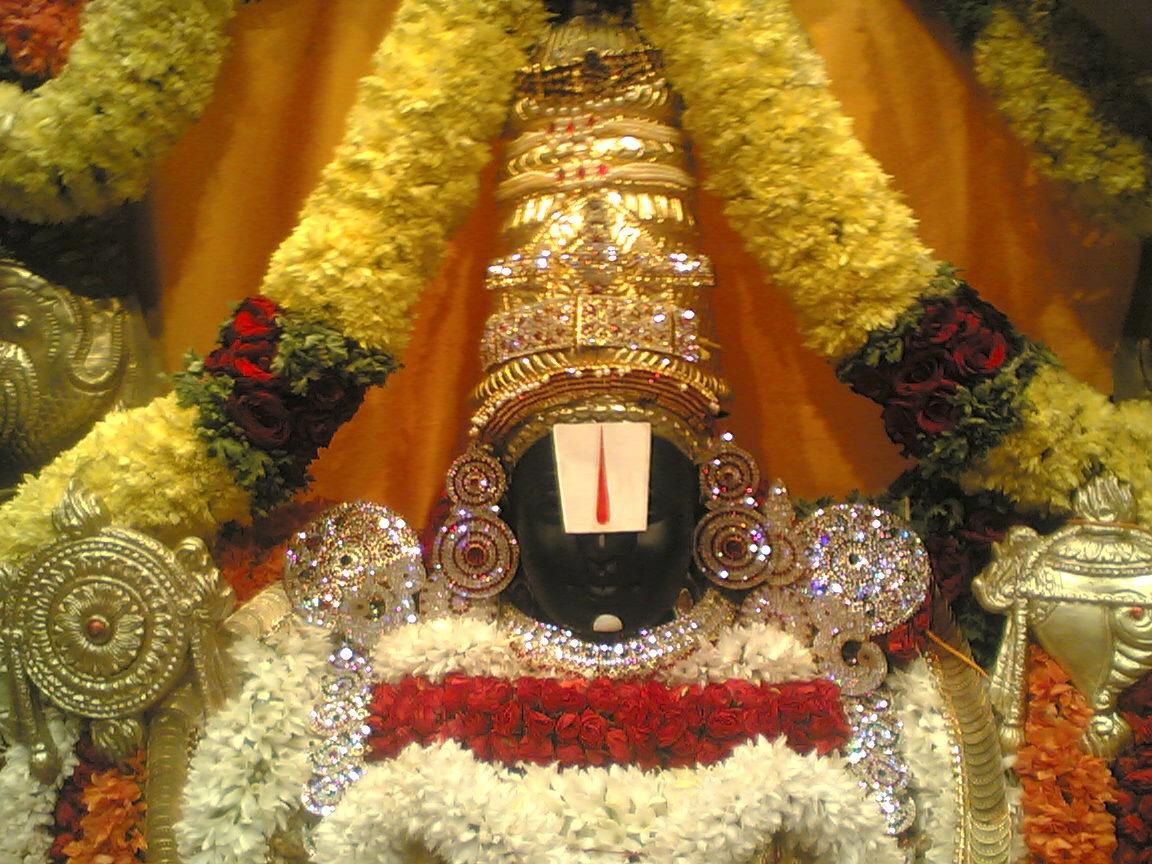 Pin by Sreedevi Balaji on HINDU GODS | Pinterest | Lord, Religion