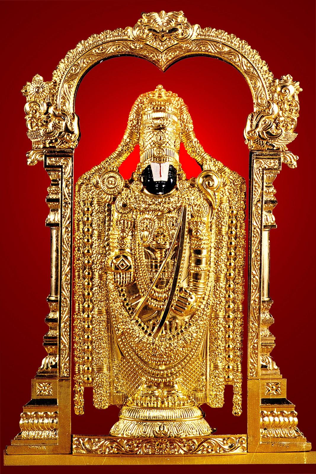 God Venkateswara wallpapers images photos | TIRUMALA BALAJI INFO