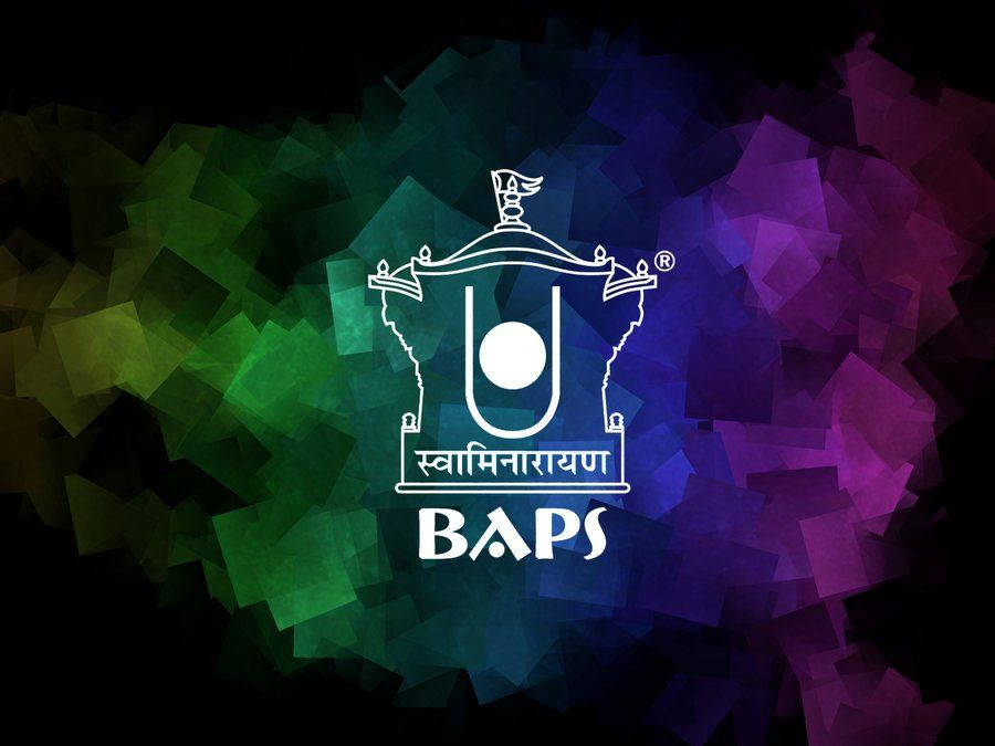 Baps Wallpapers Group (63+)