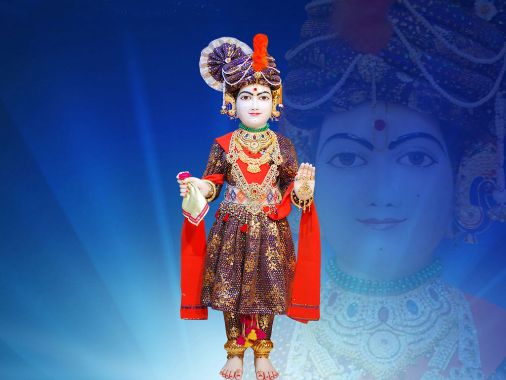 78+ images about Swaminarayan Wallpapers on Pinterest | Wallpapers