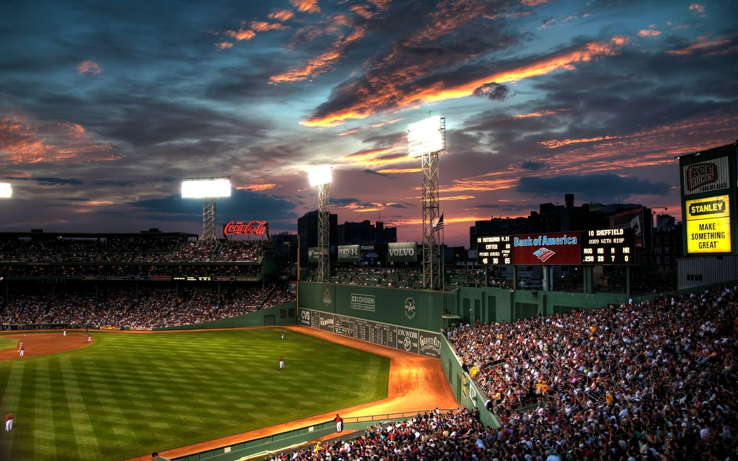 180 Baseball HD Wallpapers | Backgrounds - Wallpaper Abyss