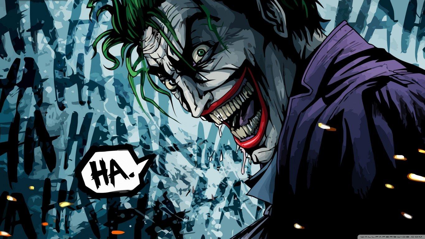 72 Joker HD Wallpapers | Backgrounds - Wallpaper Abyss
