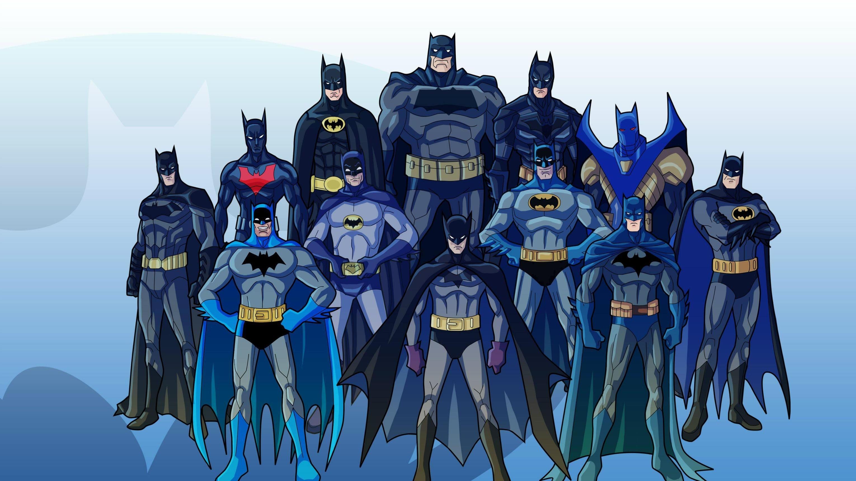 68 batman comic hd wallpaper Pictures