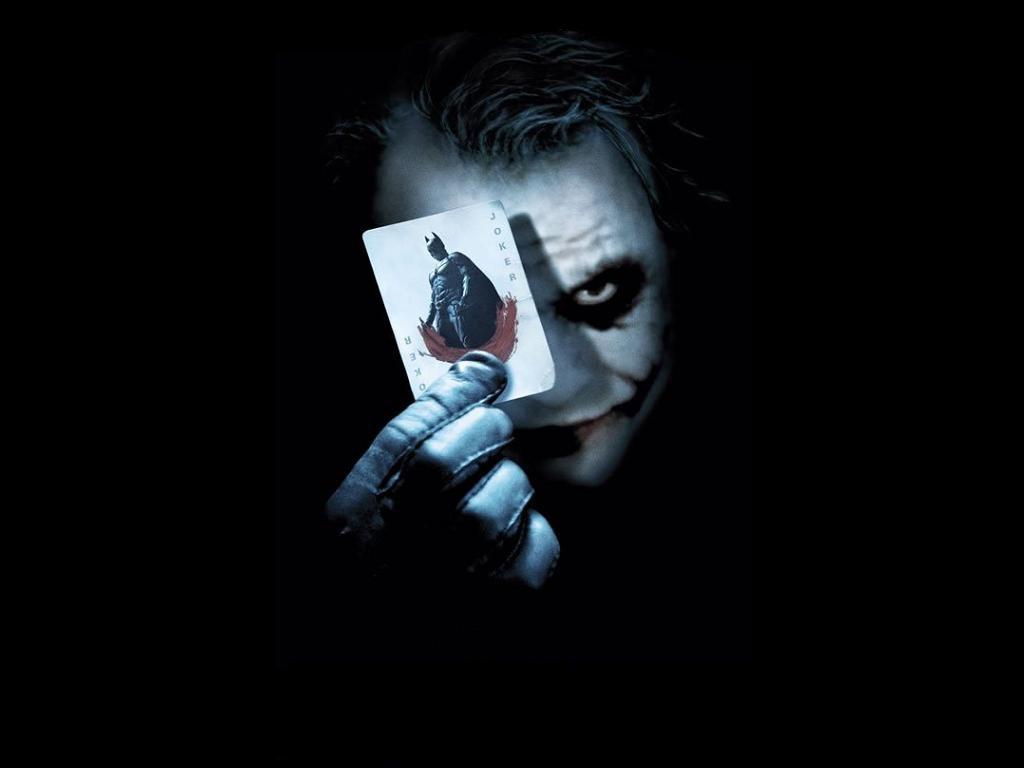 536 Joker HD Wallpapers | Backgrounds - Wallpaper Abyss