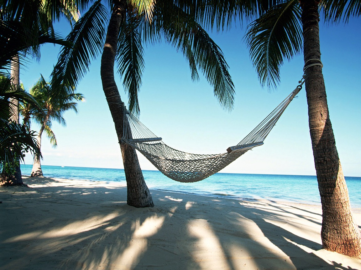 17+ images about Beach Hammocks Oh Yeah! on Pinterest | On the