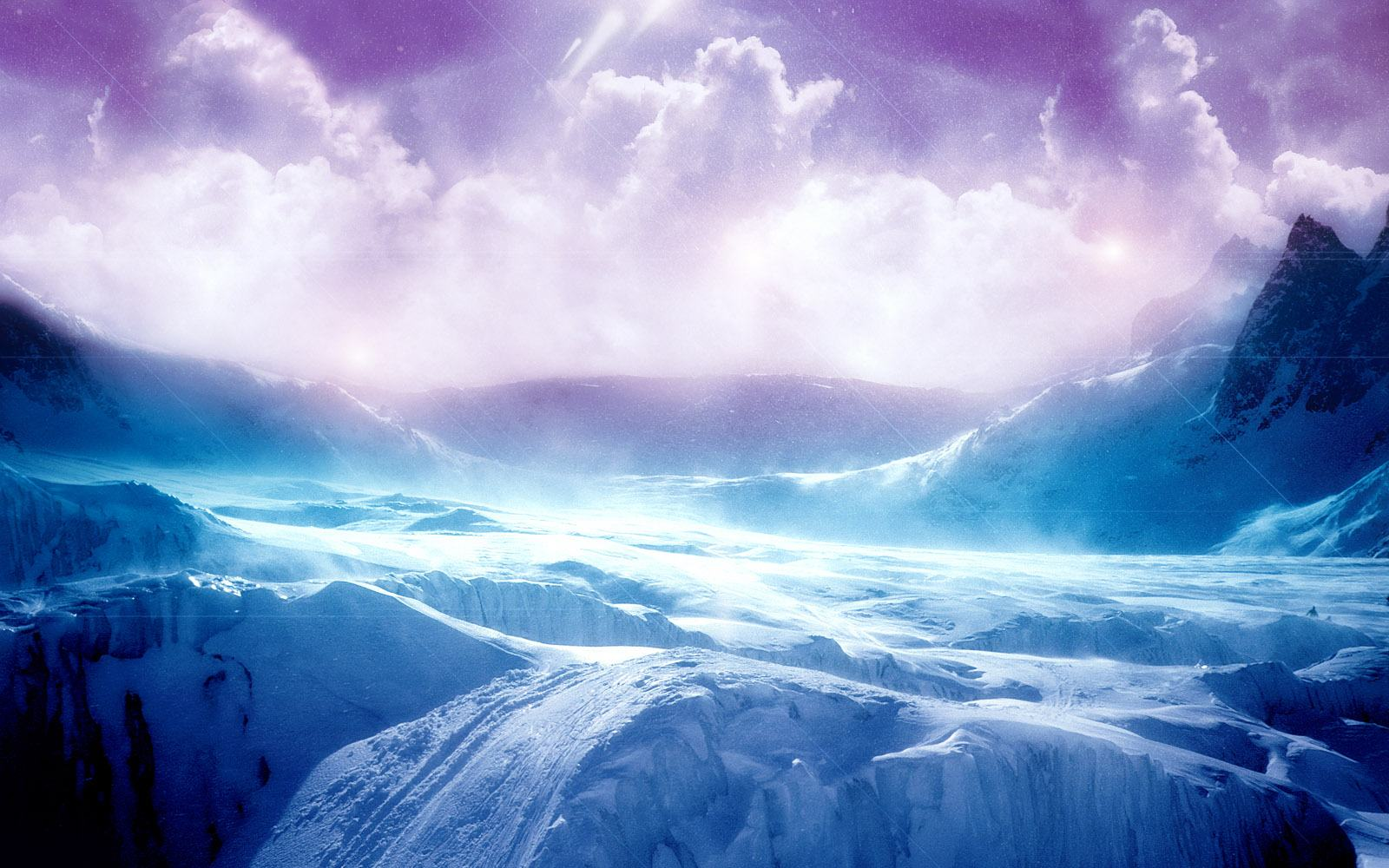 Beautiful Backgrounds Pictures - Wallpaper Cave