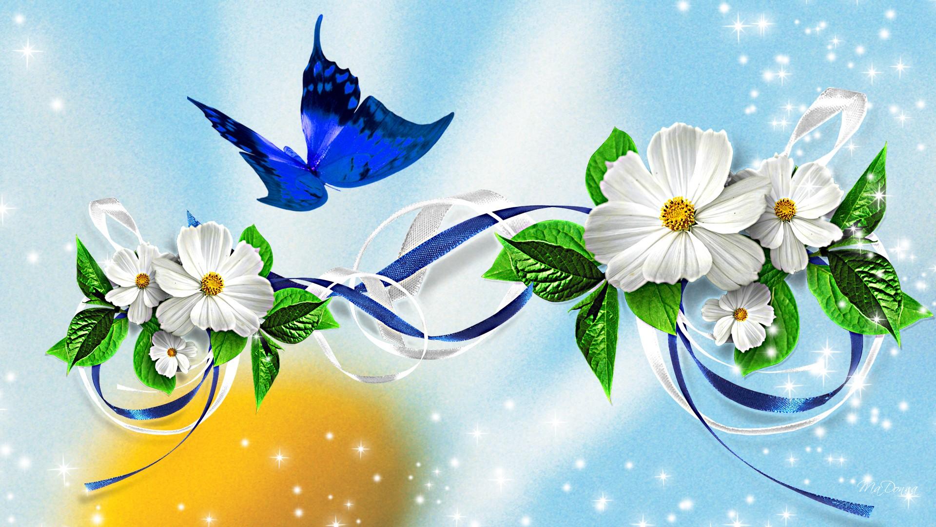 flower wallpaper images