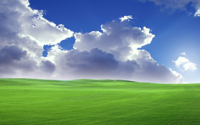 Nice Desktop Backgrounds HD (87+)