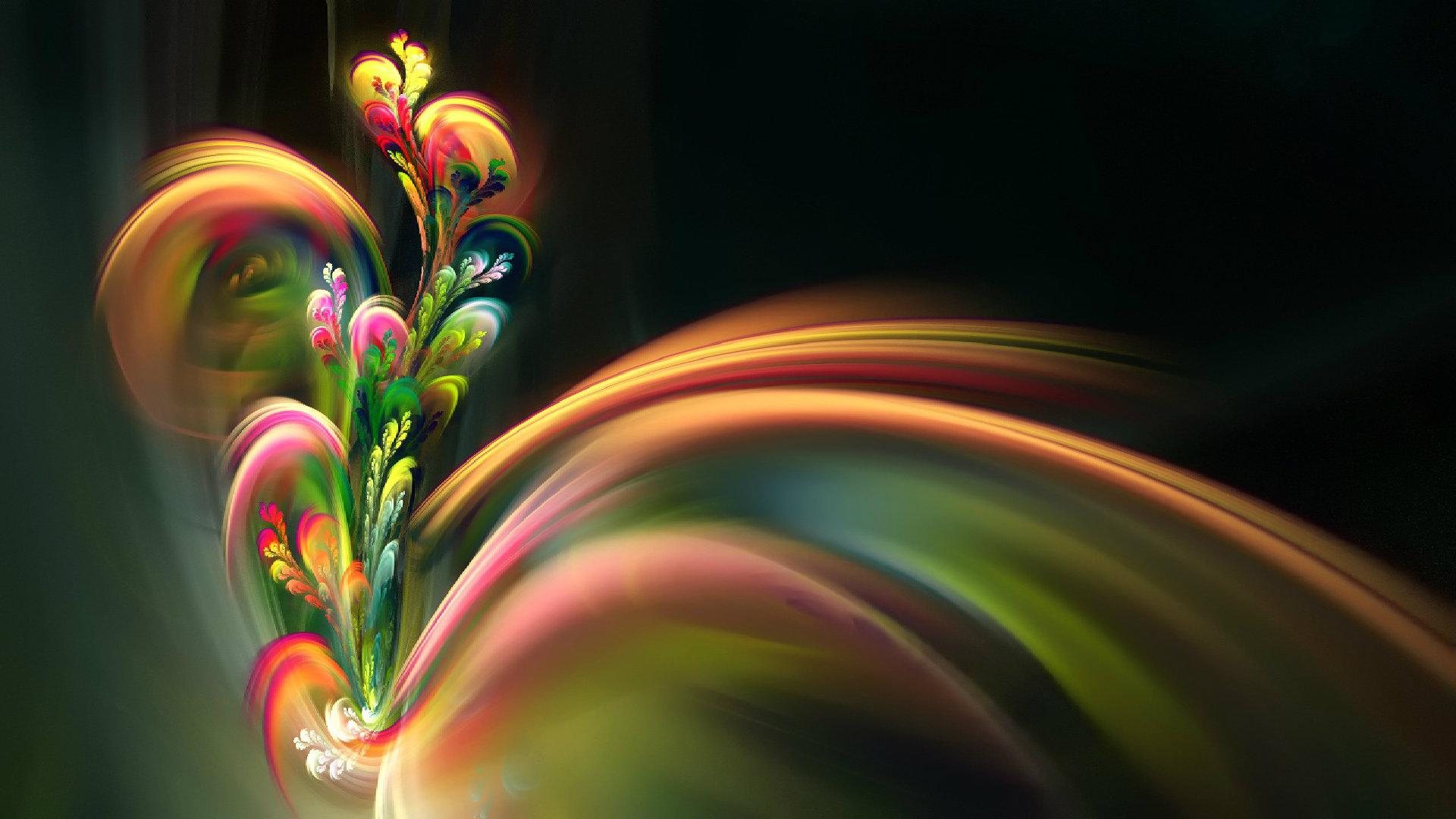1000+ images about DREAMY ✿⊱╮DESKTOP on Pinterest | Flower