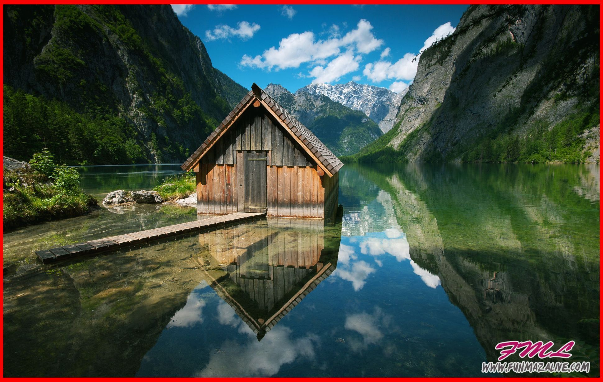 Download Beautiful Nature Wallpapers For Desktop Group (80+)