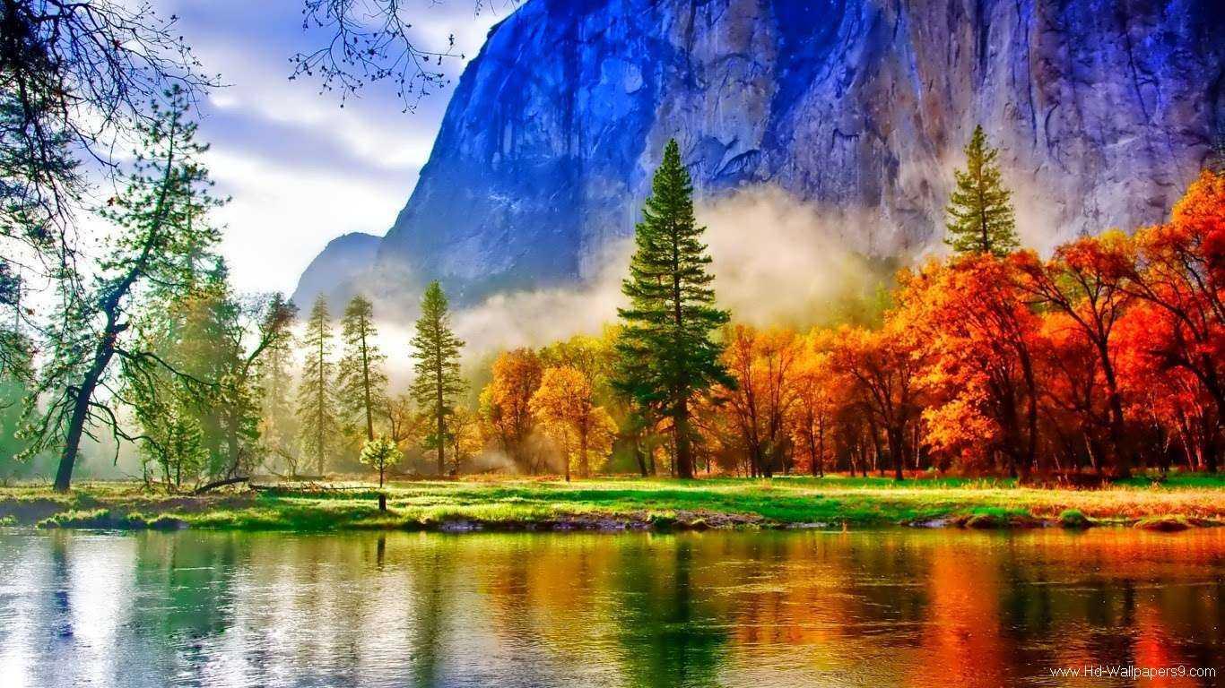 Beautiful Full Wallpapers hd Desktop Photo Gallery, Beautiful Full
