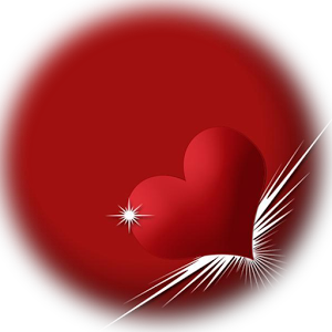 Beautiful Love Quotes - Android Apps on Google Play