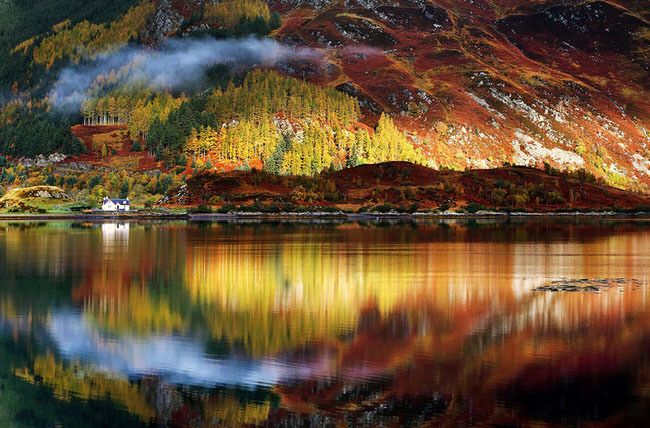 beautiful pics of nature
