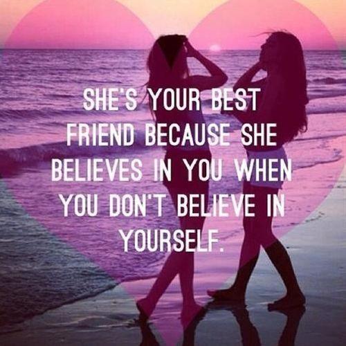1000+ ideas about Best Friends on Pinterest | Bestfriend goals