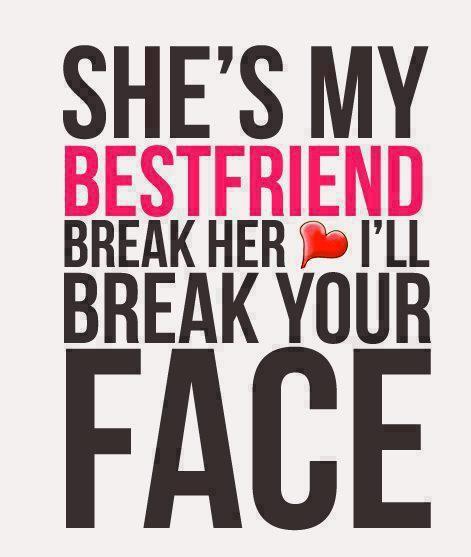 78 Best Best Friend Quotes on Pinterest | Friendship quotes