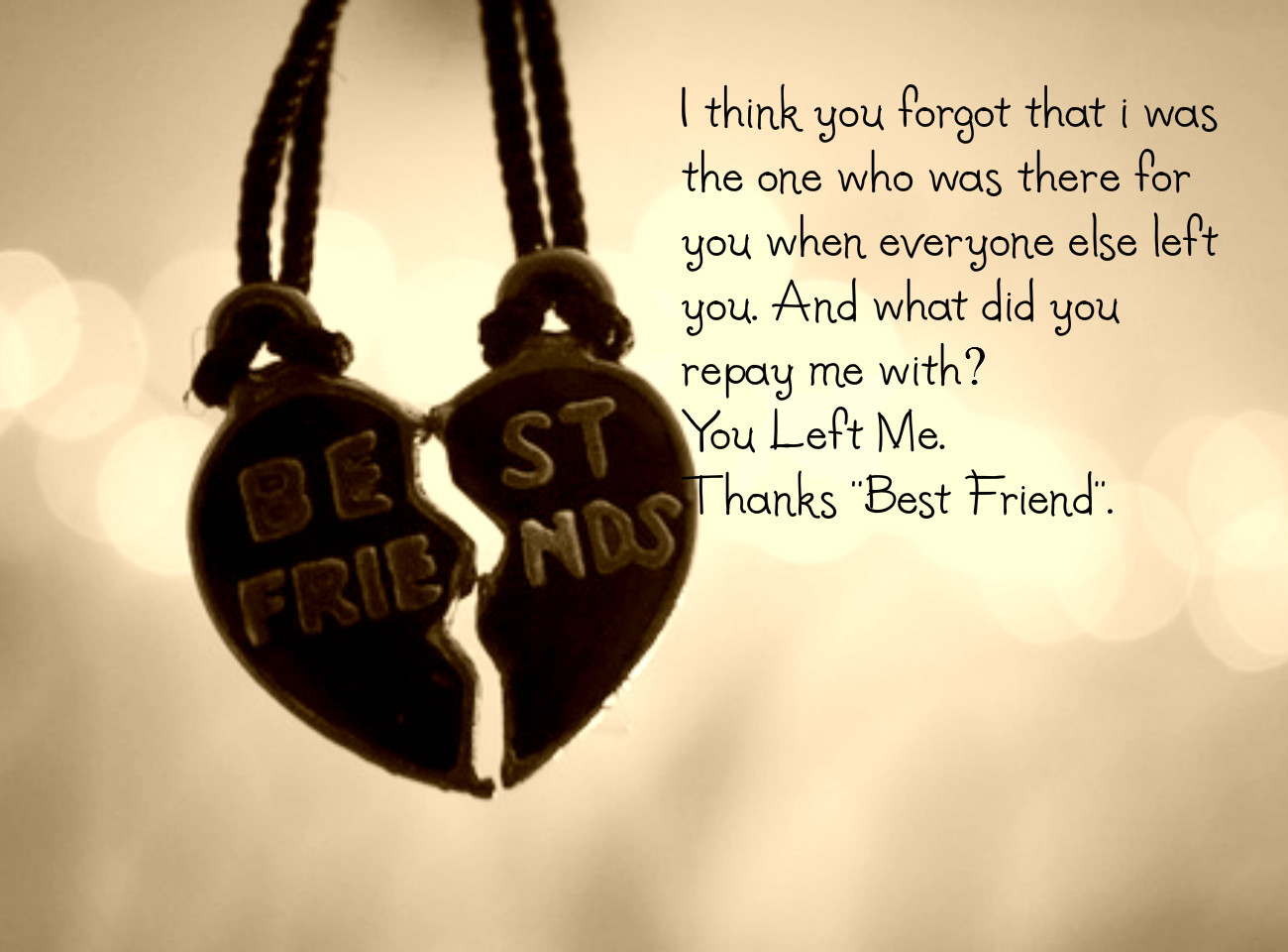 FRY-97: Pictures of Best Friend HD, 50 Top Wallpapers