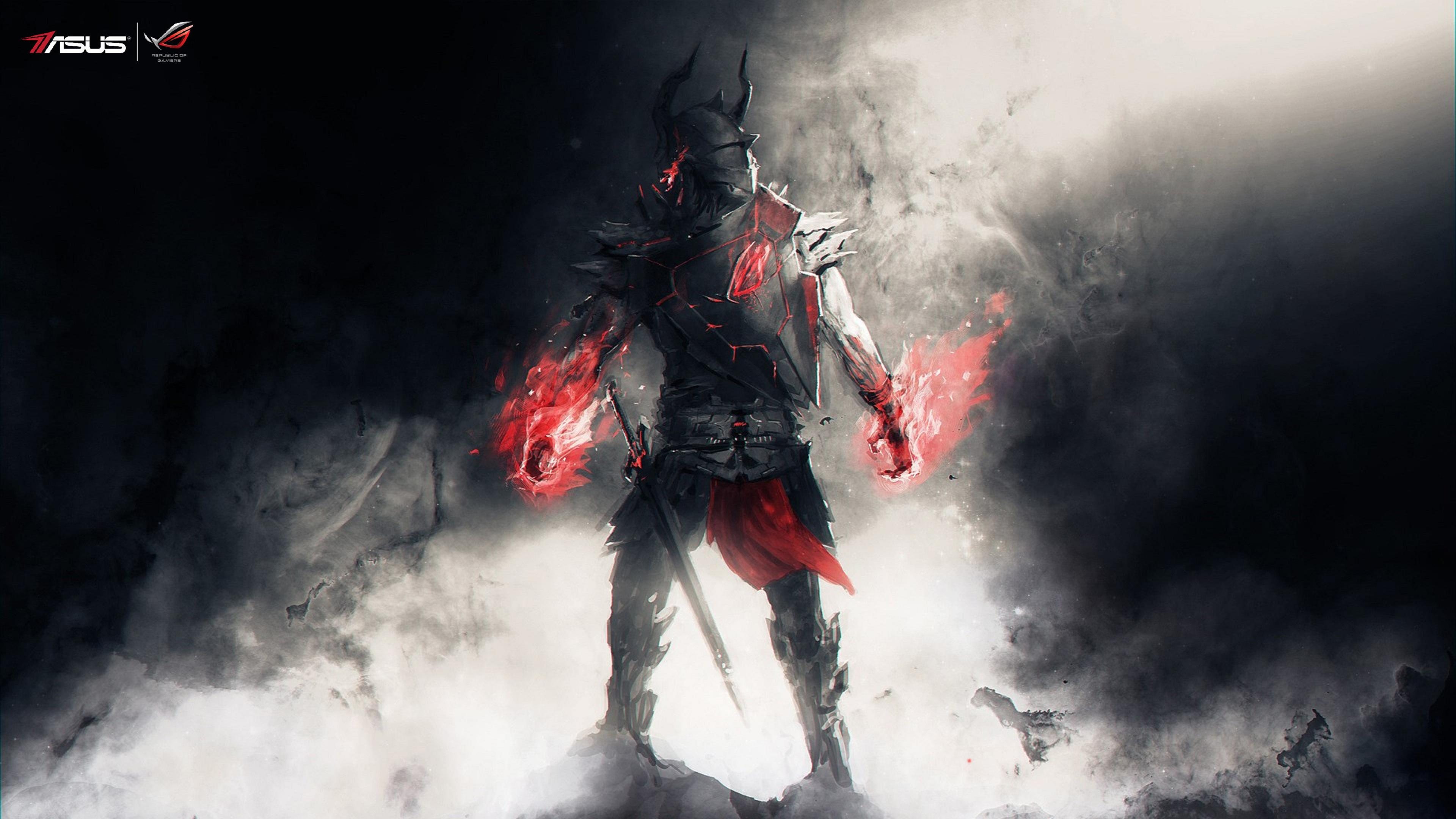 Best Gaming Wallpapers