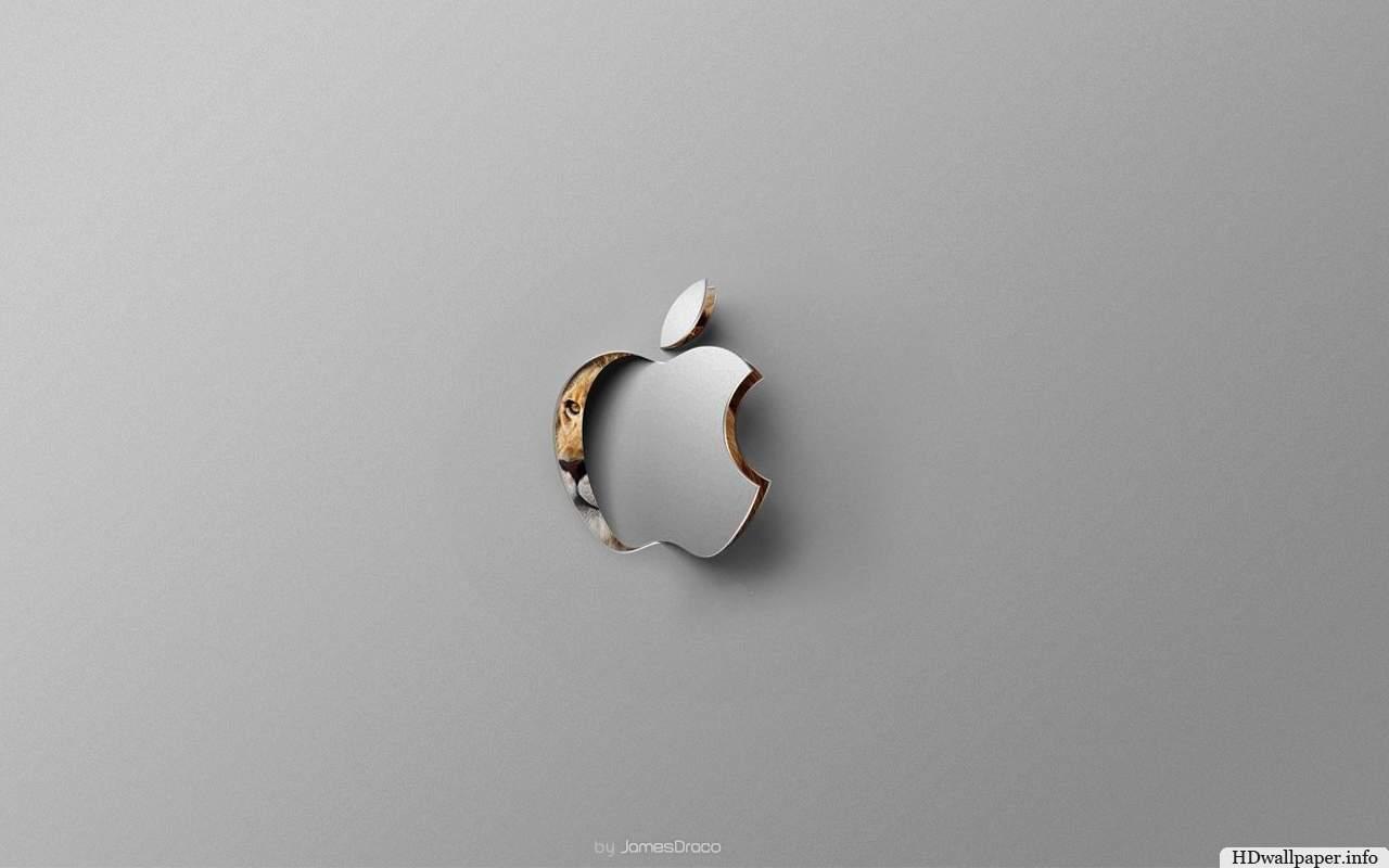 best mac desktop backgrounds
