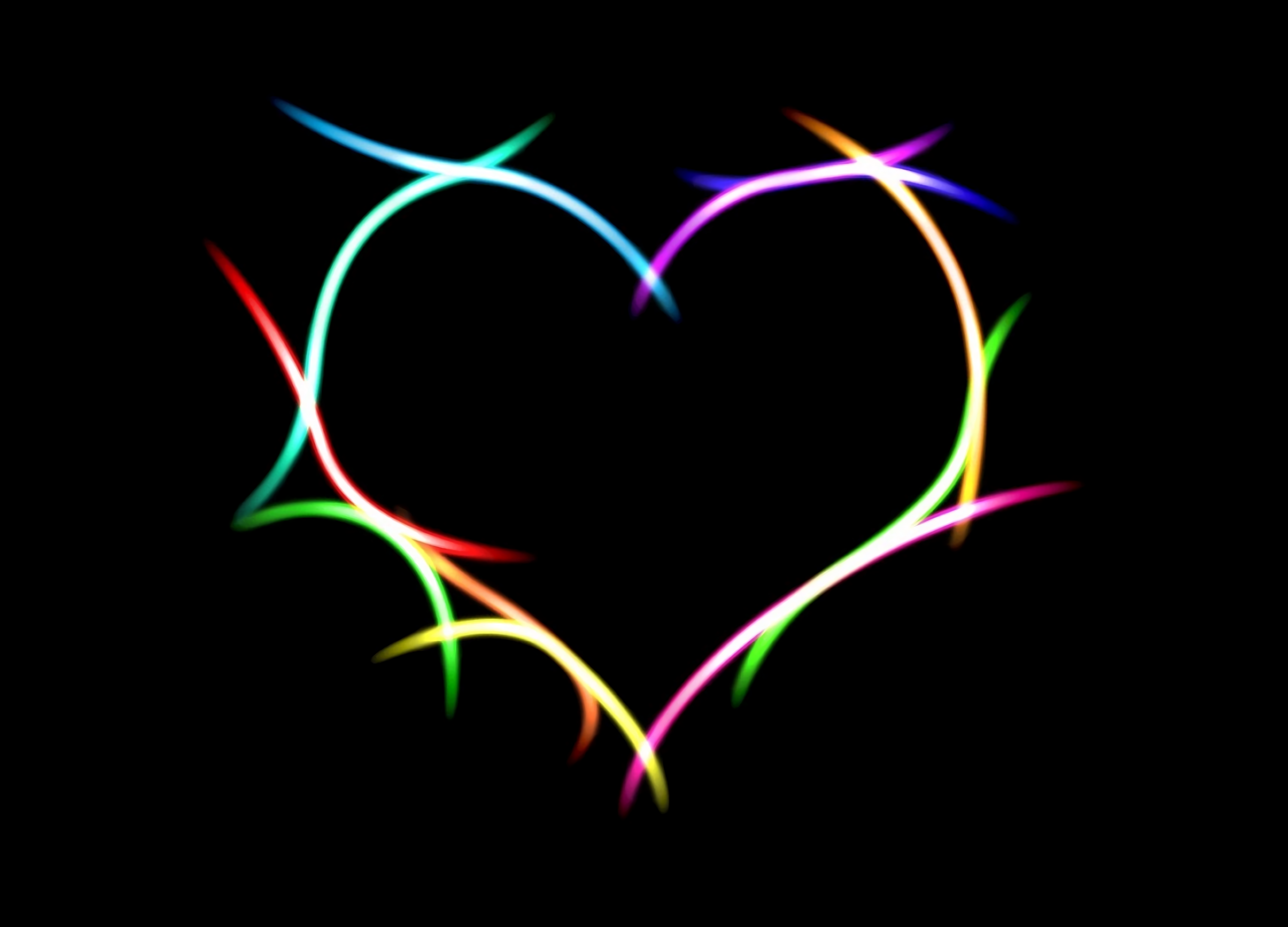726 Love HD Wallpapers | Backgrounds - Wallpaper Abyss