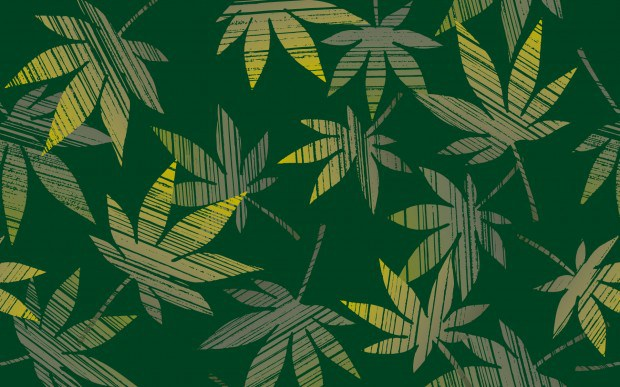 Best Weed Backgrounds