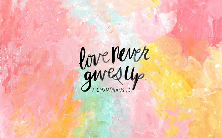 bible verse desktop wallpaper 23