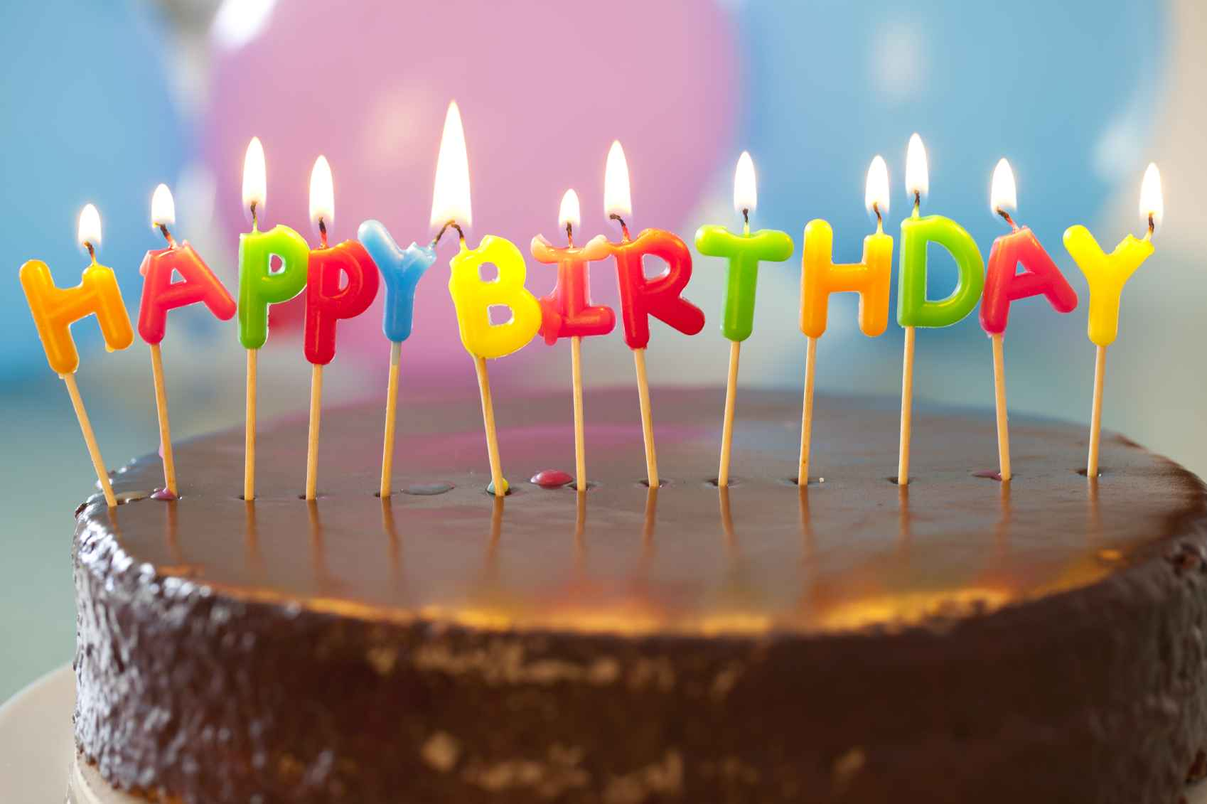 TOP} Happy Birthday Cake Images 2017 Pictures Wishes Photos Wallpapers