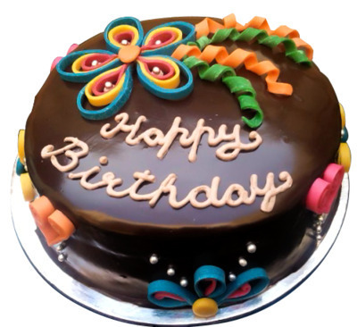 Collection of Birthday Cake Images on HDWallpapers