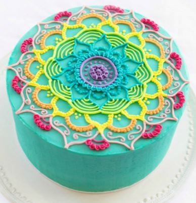 10 Best ideas about Birthday Cakes on Pinterest | Cakes, Edible