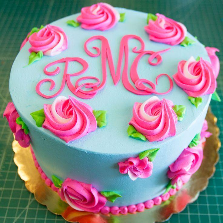 1000+ ideas about 17 Birthday Cake on Pinterest | 18th birthday