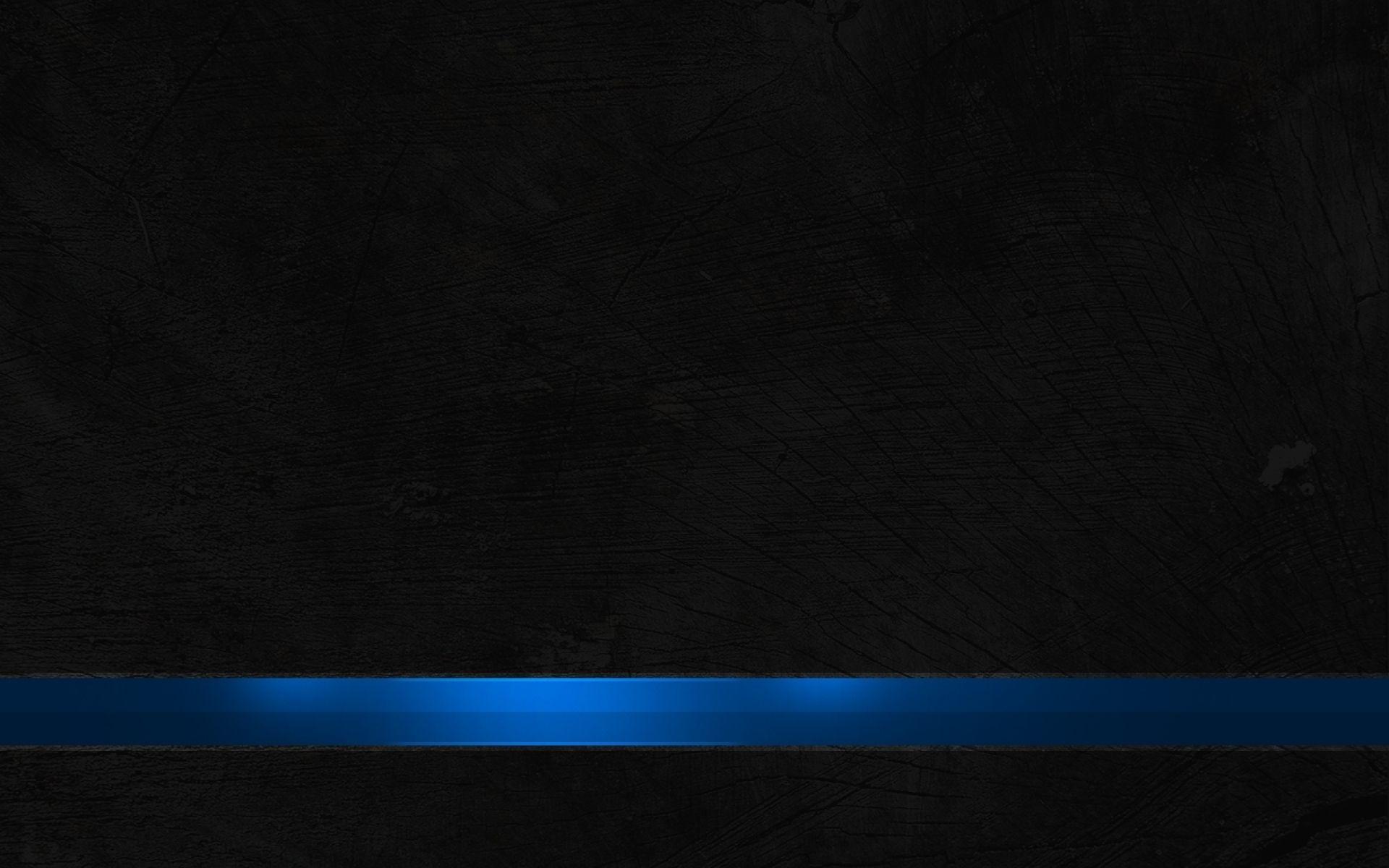 Black Blue Wallpaper Hd Sf Wallpaper