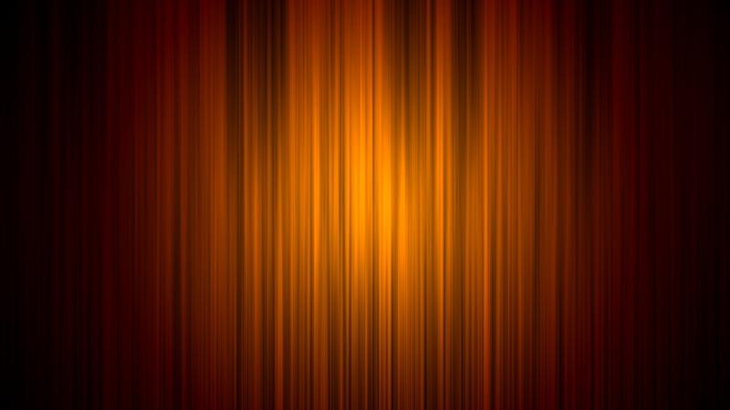 black and orange backgrounds 9