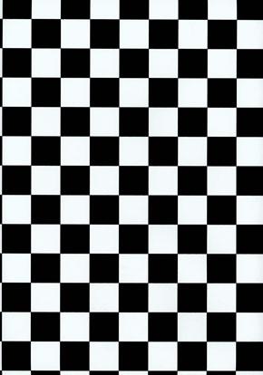 Black And White Checkered Wallpaper Sf